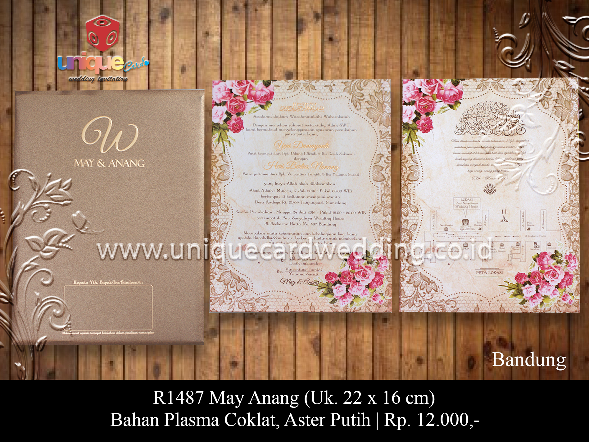 http://www.uniquecardwedding.co.id/wp-content/uploads/2016/10/May-Anang.jpg