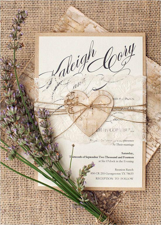 Undangan Pernikahan Unik Dan Murah Wedding Invitation