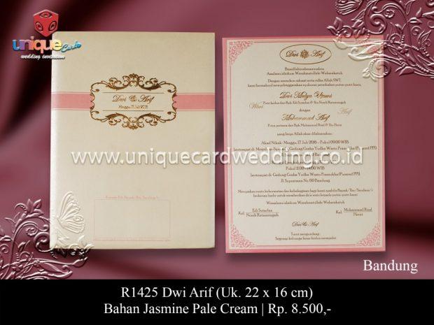 pusat card wedding invitation kartu undangan murah unik terlaris hardcover softcover uniquecardwedding